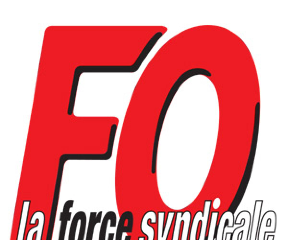 Logo_force_ouvriere.jpg